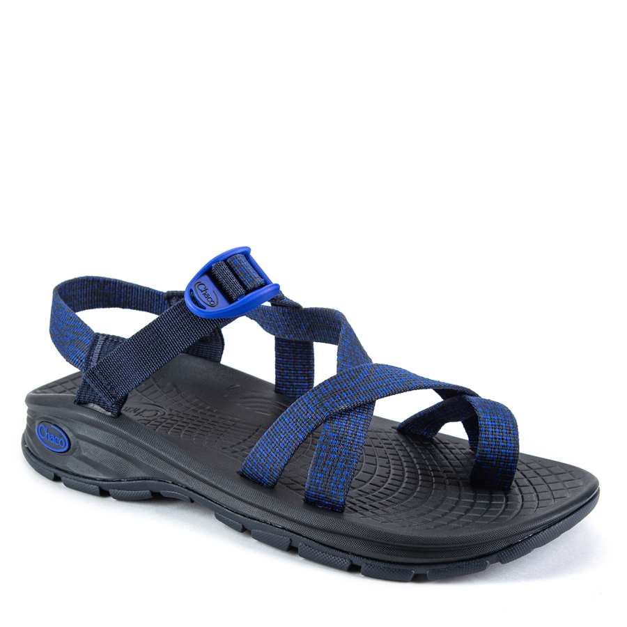 chacos volv