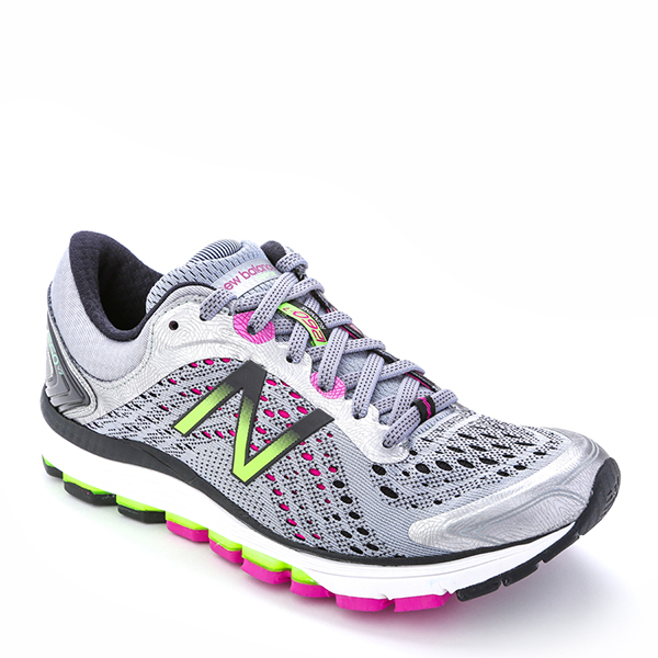 NEW BALANCE - 1260 V7 WOMEN S - STEEL - Plaza Shoe Store cfaecce1abb