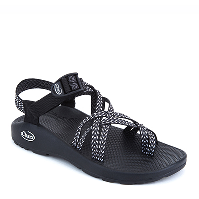 Chacos At Plaza Shoe Store